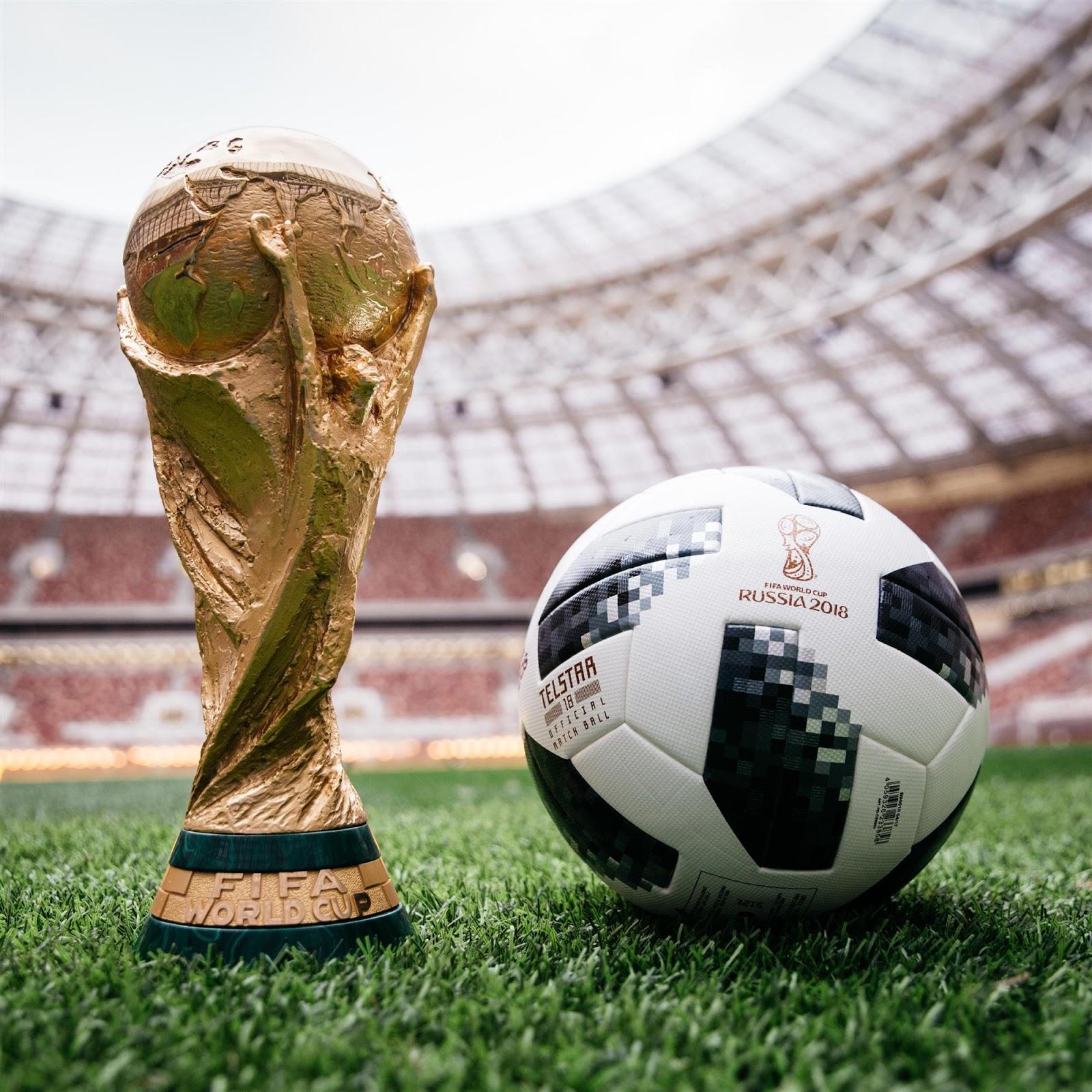 watch 87add ed827 Estos son algunos de los avances tecnológicos que se han incorporado en los  últimos tiempos al mundo del fútbol y que estarán muy presentes ...
