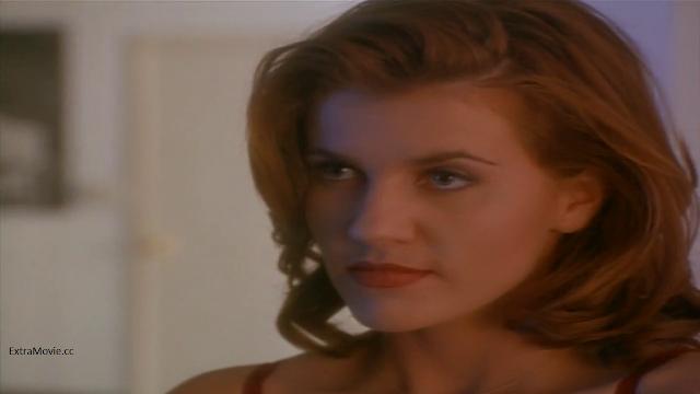 Cover Me (1995) mobile movie 300mb mkv download