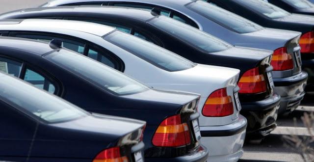 Inilah Beberapa Alasan Konsumen Datang dan Pilih di Tempat Jual Mobil Sedan
