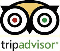 http://www.tripadvisor.co.uk/members/mustangconny