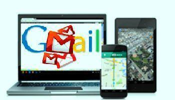 Daftar Email Gmail daftar email gmail lewat hp daftar email gmail via hp daftar email gmail di google daftar email gmaill daftar email gmail bb