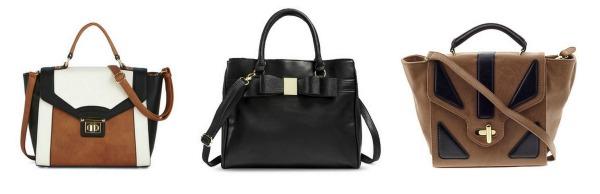 Cents And Sensibility Bag 80 Bow Satchel Handbag 35 Tinley Road Ellie 70