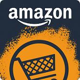 Amazon Customer Care Number Vadodara