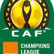Iheanacho, Mikel, Musa make CAF award list
