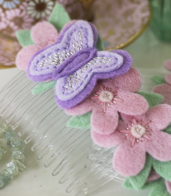 https://makeetc.com/blogs/kids-craft-ideas/felt-butterfly-flower-barrettes