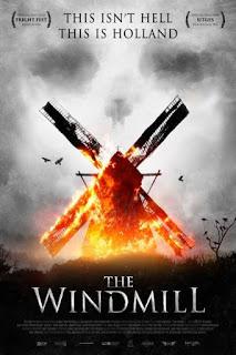 Baixar The Windmill Massacre Torrent