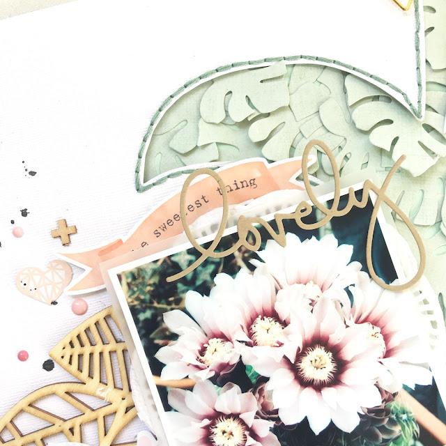 Lovely_Scrapbook_layout_Angela_Tombari_02.jpg