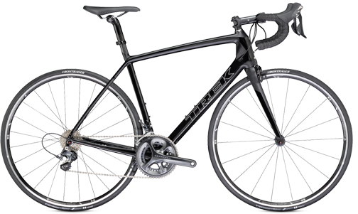 0cc5f209b36 Review] 2014 Trek 8.4 DS Does Anything You Want It To