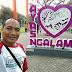 Reuni Kecil Bersama Alumni IPB Malang Raya