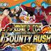 ONE PIECE Bounty Rush v30300 Apk Mod [No Skill CD]