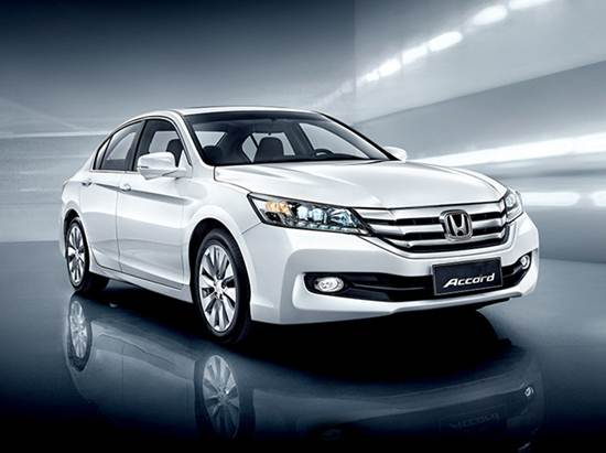 Specs For 2015 Honda Accord Sport Release