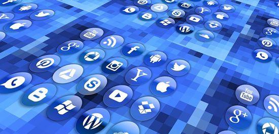 Tips Mempercepat Koneksi Internet Di Perangkat Android