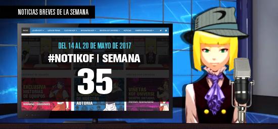 http://kofuniverse.blogspot.mx/2017/05/noticias-breves-de-la-semana-35.html