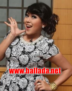 Download Lagu Wiwik Sagita Mp3 Full Album Koplo New Pallapa Terbaru Rar