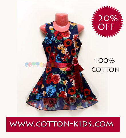 Browse cotton-kids.com