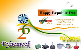 3-Happy-Republic-Day-2018-Images-9-imtex-final.jpg