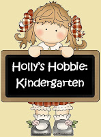 Holly's Hobbie: This Little Elf ~ Poem and a Sale!