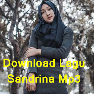 Download Lagu Sandrina Mp3