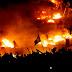 Третий Майдан для Украины станет последним