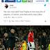 Manchester United gagal ke pusingan suku akhir Champions League 2017/2018