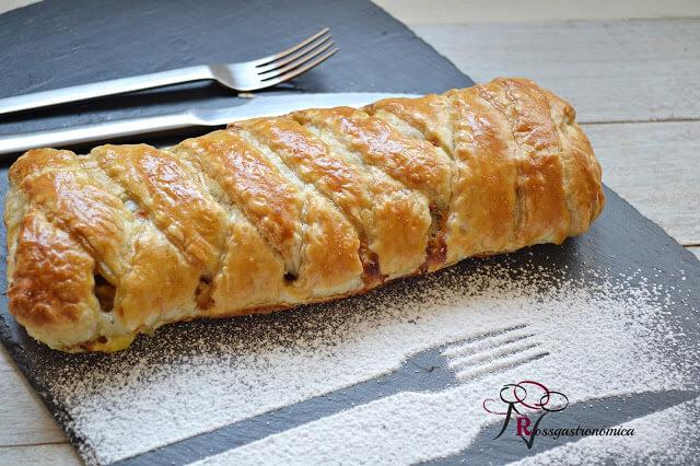 receta-trenza-cebolla-queso-azul