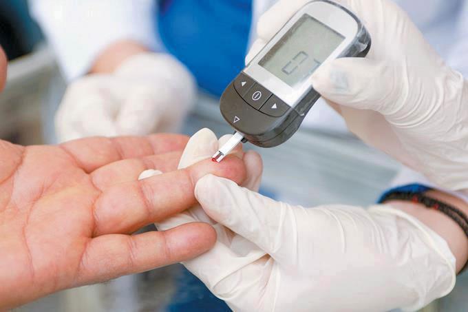 endocrinólogo especialista en diabetes tribunal de familia del condado de nassau