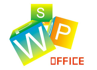 WPS Office Business Portable