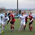 """Перша ліга ДЮФЛУ (U-19): """"Тепловик-ДЮСШ-3"""" зіграє у Хмельницькому"""