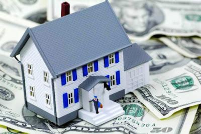 Lãi suất cho vay mua nhà ở xã hội năm 2018 ở mức 5%