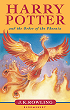 http://www.bibliofreak.net/2013/01/review-harry-potter-and-order-of.html