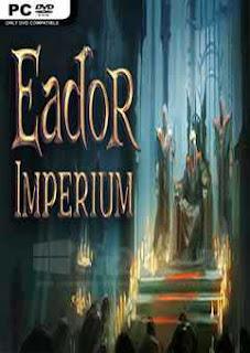 Eador Imperium v2.9.1 Free Download