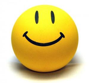 Toma las riendas de tu vida y se feliz con tu independencia emocional
