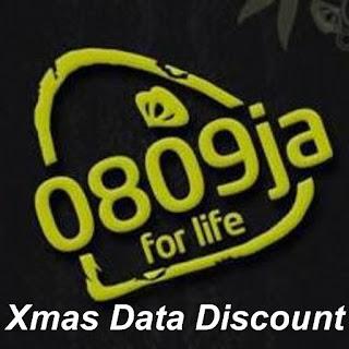 Cheapest data bundle subsription