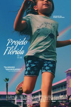 Projeto Flórida Torrent - BluRay 720p/1080p Dual Áudio