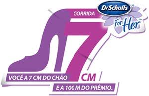 4215f0f365 A primeira edição da competição em solo brasileiro contou com 150  participantes em busca do prêmio de R  1 mil. A analista de vendas Talita  Romero