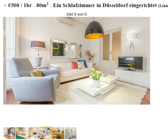 rental scam mit j1966moore gmail. Black Bedroom Furniture Sets. Home Design Ideas