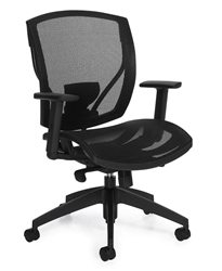 Offices To Go Task Chair
