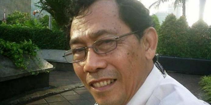 Sri Bintang: Interpol Tolak Bantu Polisi Indonesia Tangkap Rizieq, Kasusnya Ecek-ecek