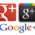 Banyak Manfaat dari Google Plus untuk Seo Blogger Pemula