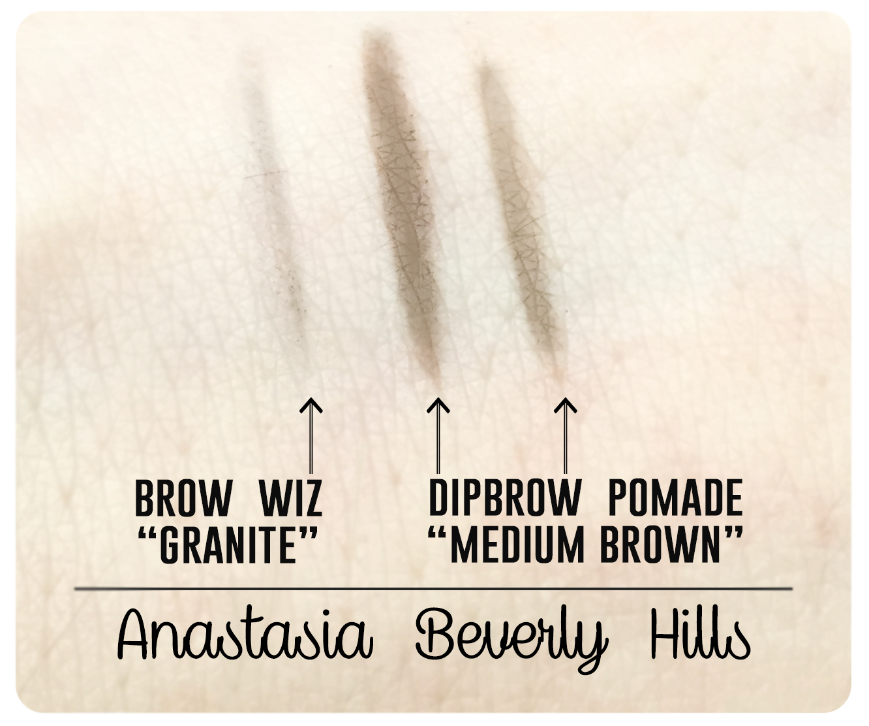 Brow Wiz by Anastasia Beverly Hills #6