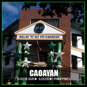 CAOAYAN