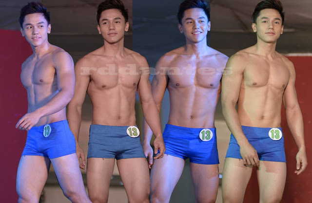 Pme Pinoy And Asian Hot Men-7289
