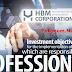 Review HBM Corporation [HBMCor] - Lãi Up 24% hằng tháng - Đầu tư tối thiểu 100$ - Thanh toán Manual