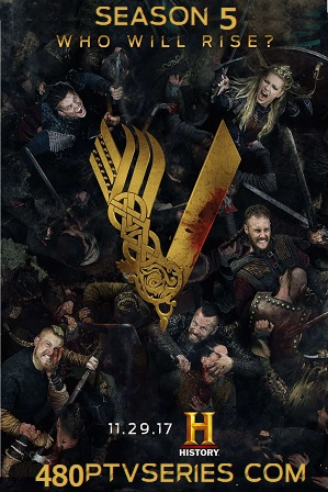 Vikings (S05E16) Season 5 Episode 16 Full English Download 720p 480p thumbnail