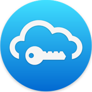 SafeInCloud Password Manager logo, icon, review and free download
