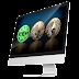 Ethereum Cash Pro tặng 10000 ECP miễn phí