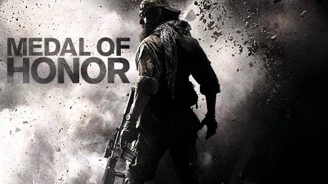 تحميل لعبة ميدل اوف هونر Medal OF Honor 2019 برابط مباشر ميديا فاير مضغوطة
