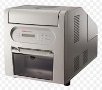 KODAK 605 Photo Printer Driver Download