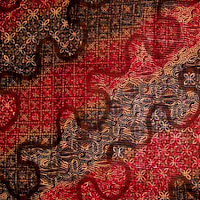 kain batik paris