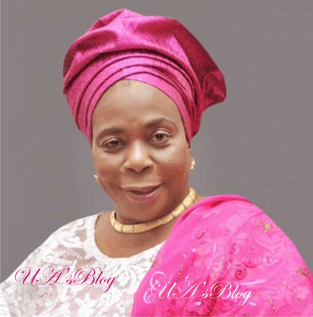 Trader Moni Scam: Senator Olujimi Lead Query Into Politicisation of Federal Government Empowerment Programme